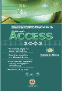 access2002